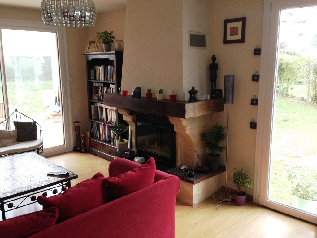 immobilier caen ouest a vendre vente acheter ach maison caen ouest 7. Black Bedroom Furniture Sets. Home Design Ideas