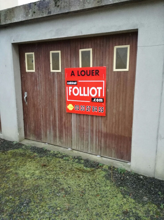 Immobilier a louer locati parking box 50000 14 5 m2 for Garage macon saint lo