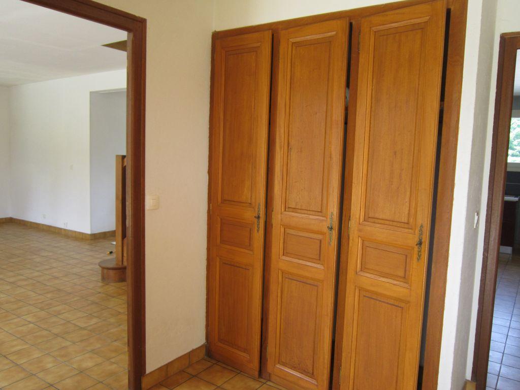 Immobilier a vendre vente acheter ach maison 50000 7 pi ce s 175 m2 - Cabinet folliot saint lo ...