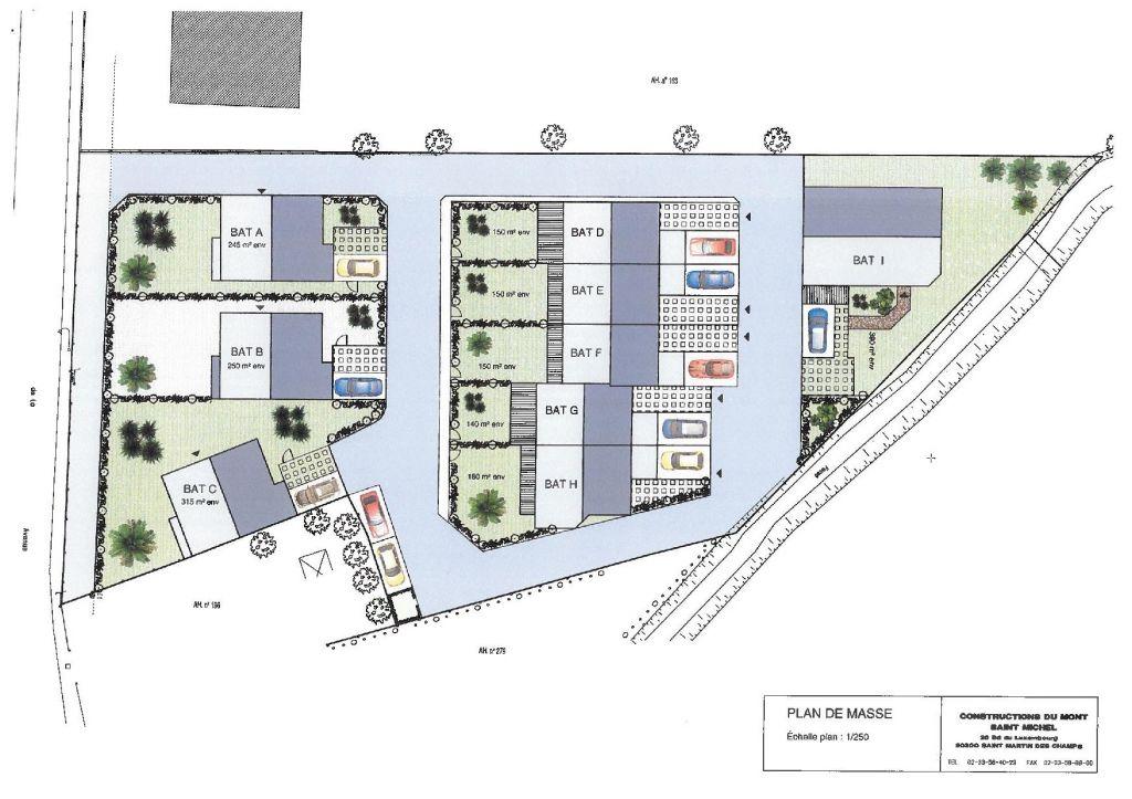 Immobilier a vendre vente acheter ach maison 5 for Acheter maison monaco