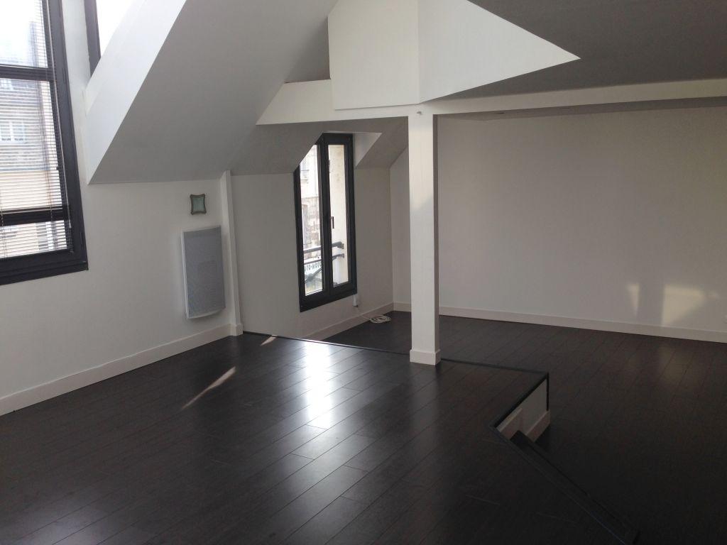 immobilier caen intramuros a vendre vente acheter ach maison caen. Black Bedroom Furniture Sets. Home Design Ideas