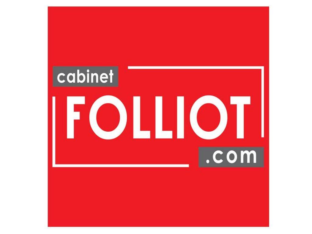 Immobilier a louer locati local commercial 50180 1750 m2 cabinet folliot - Cabinet folliot saint lo ...