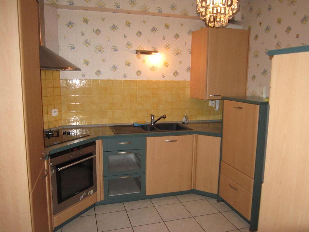 immobilier a vendre vente acheter ach maison 6 pi 232 ce s 118 m2