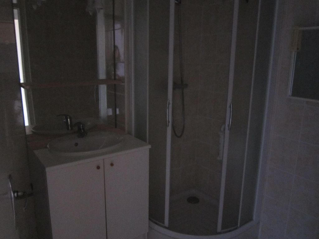 immobilier a vendre vente acheter ach appartement 4 pi 232 ce s 80 m2