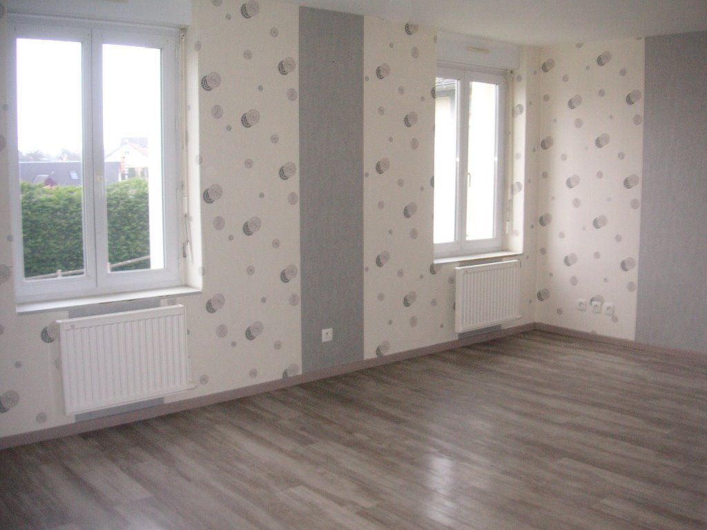Immobilier a louer locati appartement 50500 3 pi ce s for Immobilier a louer