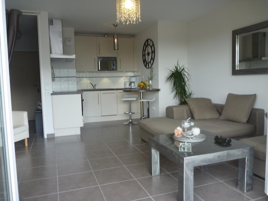 immobilier rive de l 39 orne a vendre vente acheter ach appartement rive. Black Bedroom Furniture Sets. Home Design Ideas