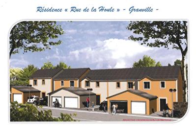 Immobilier a vendre vente acheter ach maison 50400 for Prix m2 maison neuve rt 2012