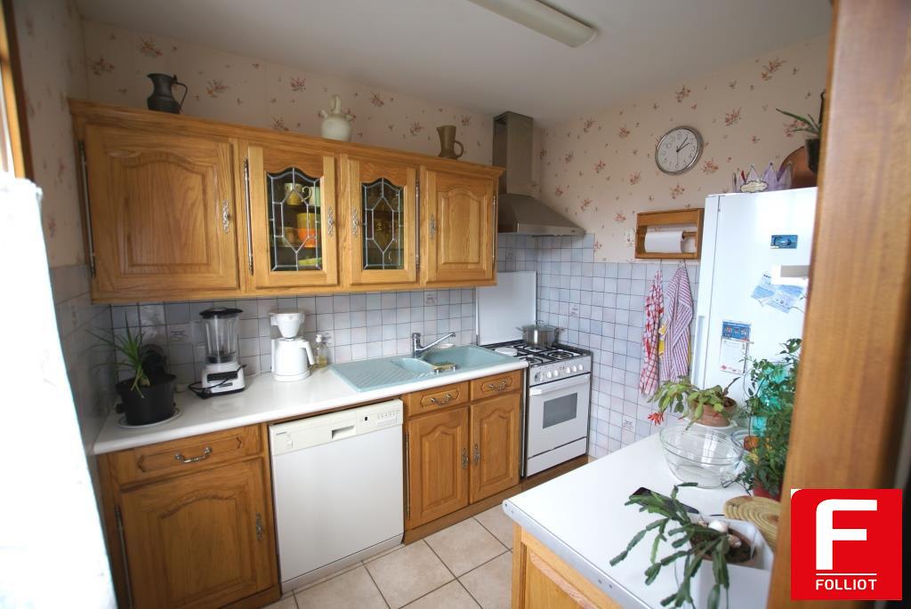 Immobilier a vendre vente acheter ach maison 50740 for Acheter maison monaco