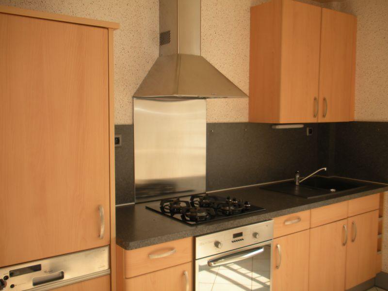 immobilier a louer locati appartement 3 pi 232 ce s 68 m2 cabinet folliot