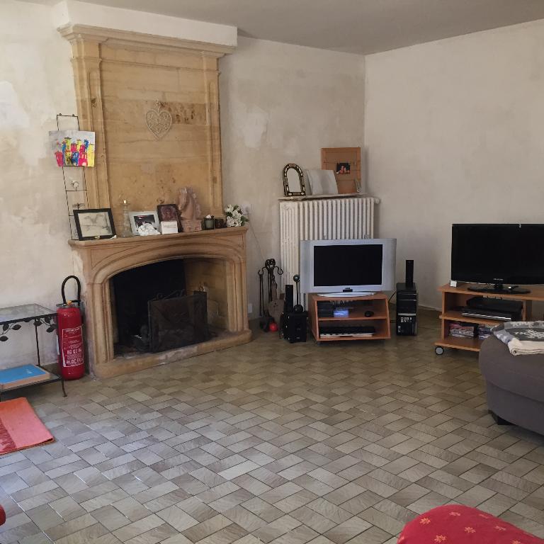 immobilier caen nord a vendre vente acheter ach maison caen nord 14610. Black Bedroom Furniture Sets. Home Design Ideas