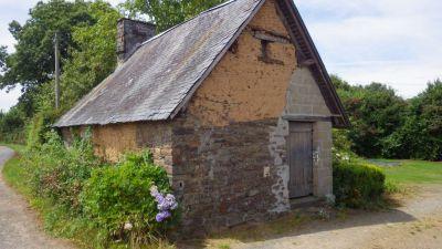 Immobilier a vendre vente acheter ach maison 50800 for Acheter maison campagne proche paris