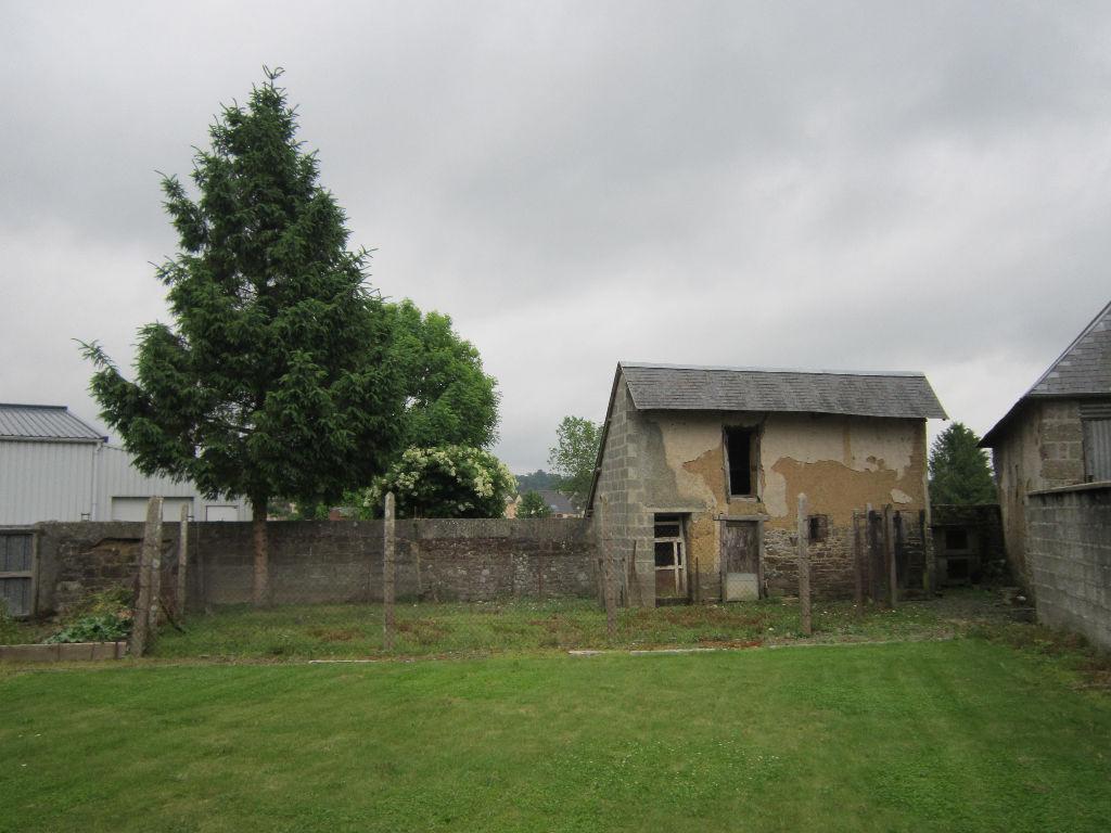 Immobilier a vendre vente acheter ach maison 100 for Acheter maison a renover