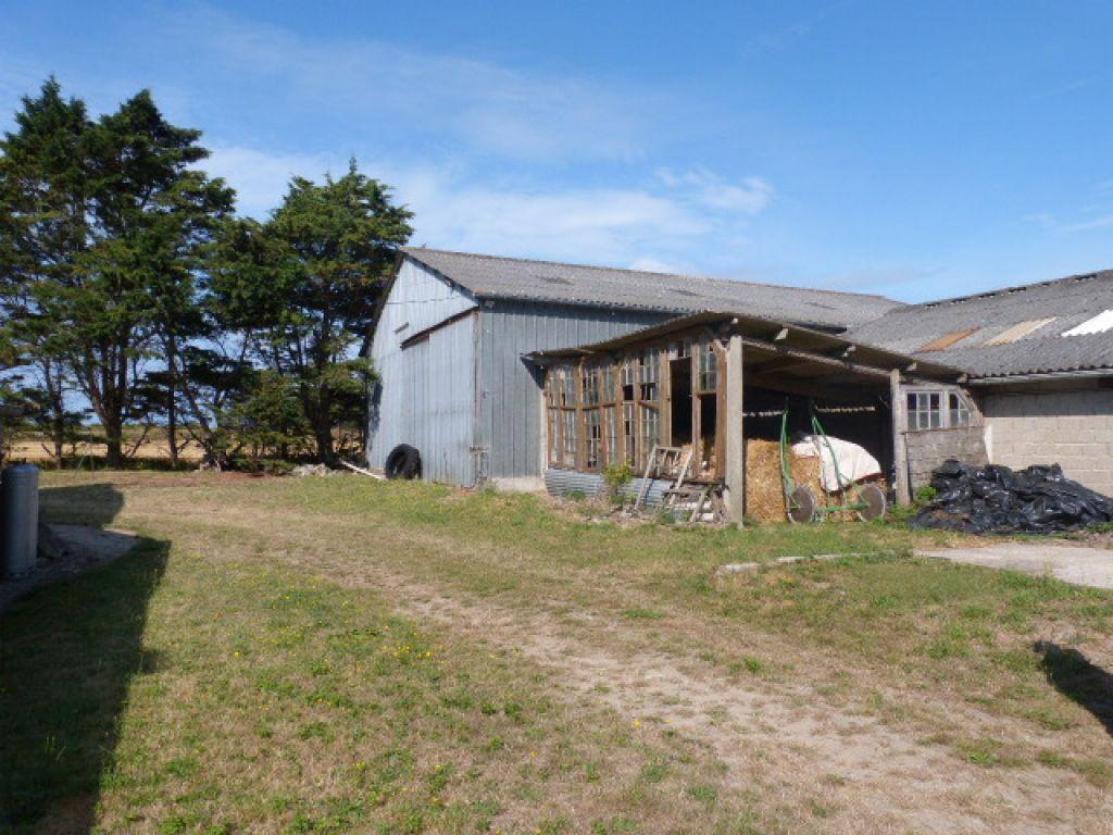 Immobilier site naturel a vendre vente acheter ach for Achat et vente maison