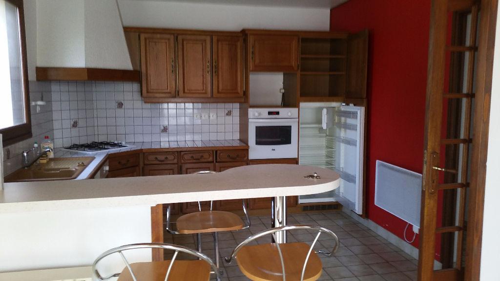 immobilier a vendre vente acheter ach maison 50000 5 pi 232 ce s 122 m2
