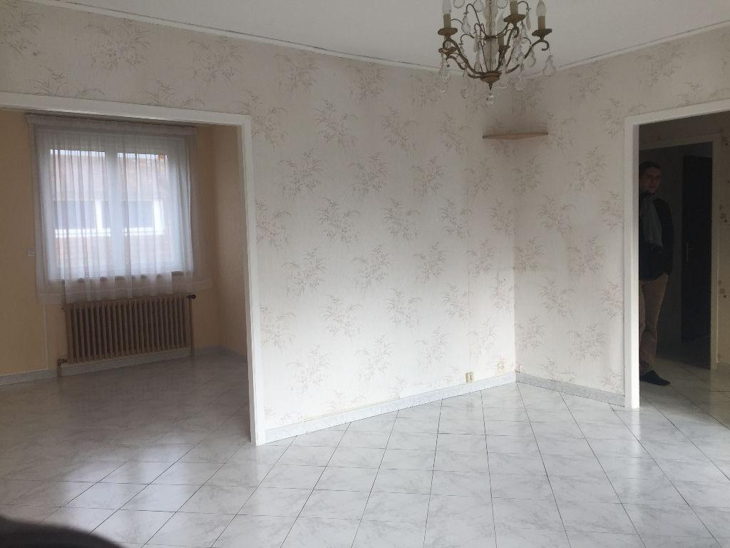 immobilier a vendre vente acheter ach maison 50000 5 pi 232 ce s 85 m2