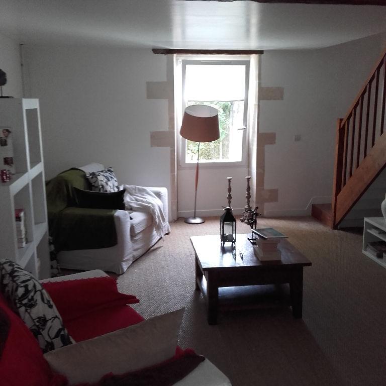 immobilier a vendre vente acheter ach maison 14480 5 pi ce s 130 m2. Black Bedroom Furniture Sets. Home Design Ideas