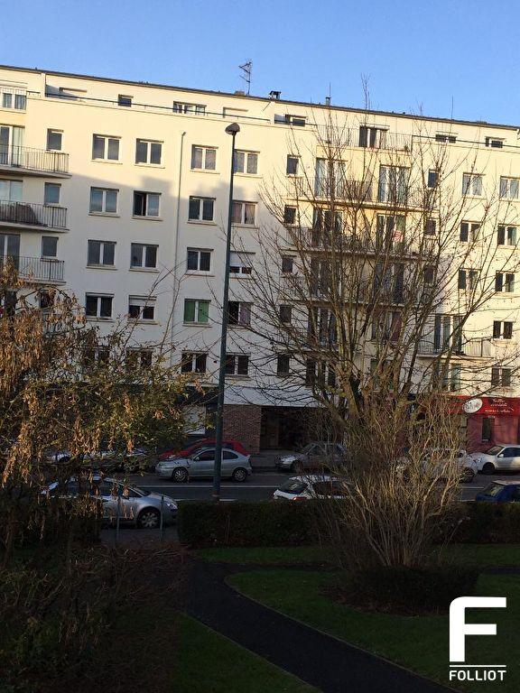 Immobilier demi lune rives de l 39 orne a louer locati - Appartement rives de l orne caen ...