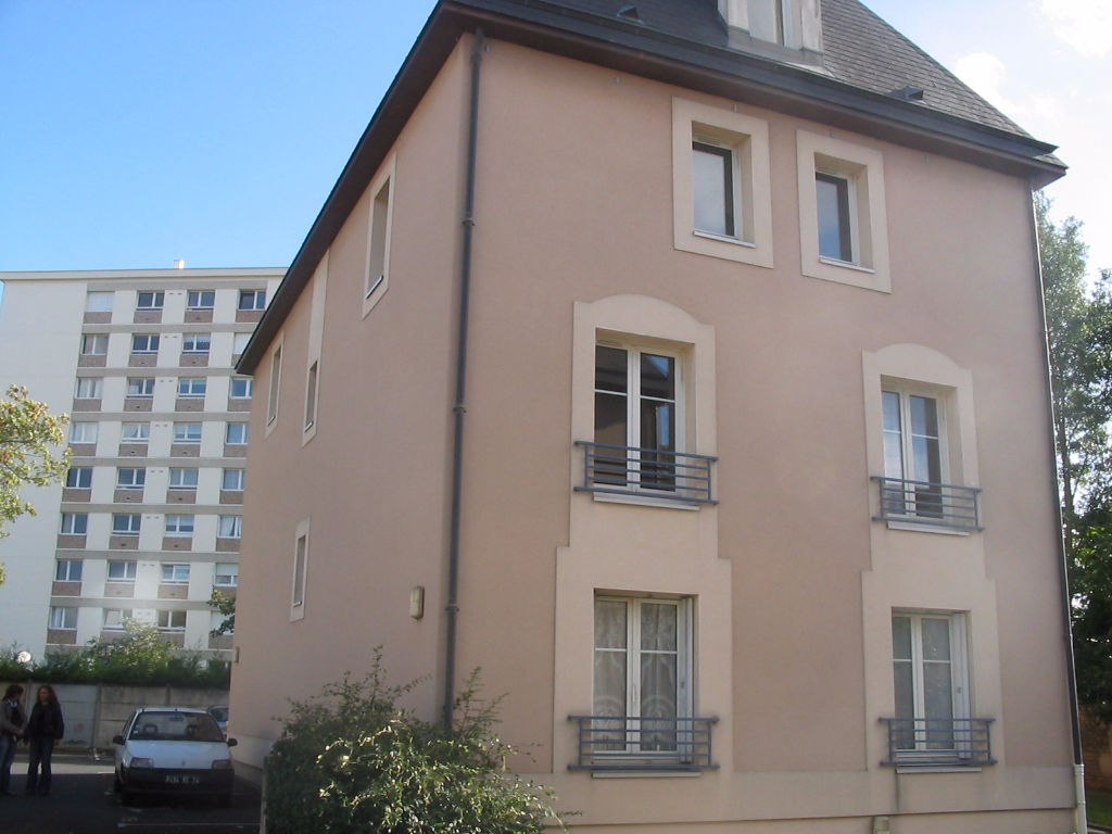 immobilier a louer locati parking box 14000