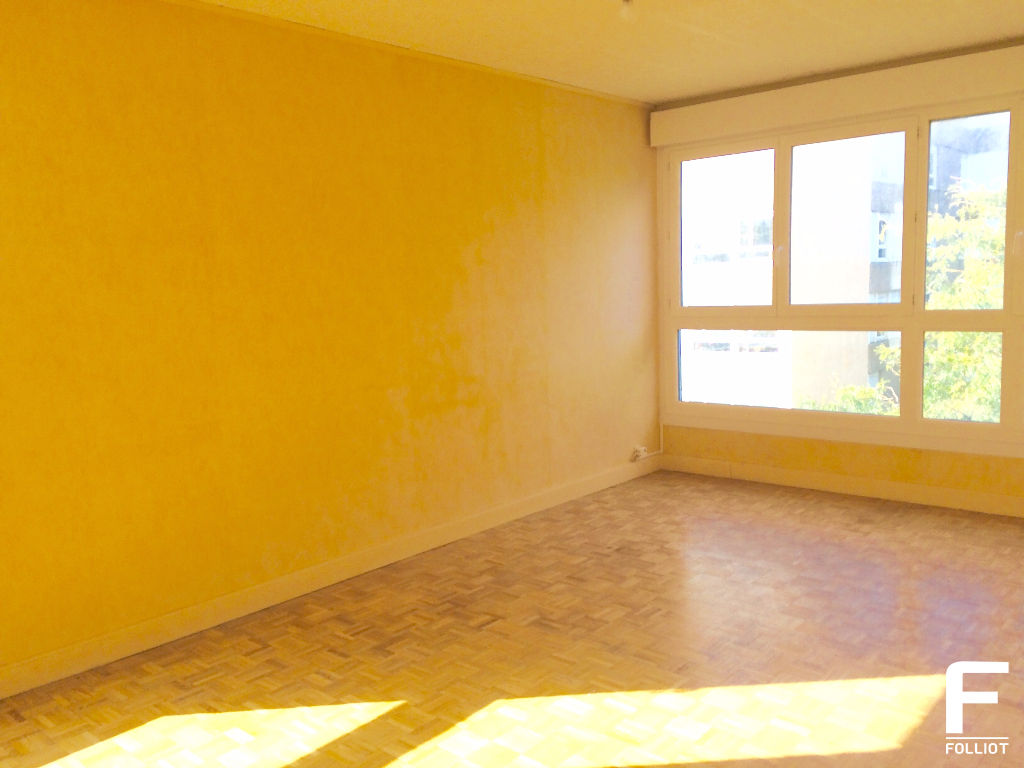 Immobilier a vendre vente acheter ach appartement for Immobilier a acheter