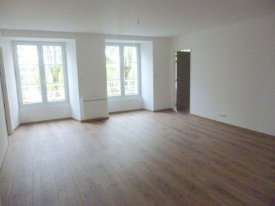 Photo n° 5 - Achat/ vente Coutances centre ville appartement