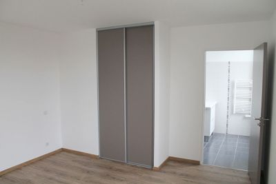 Photo n° 2 - Achat/ vente Coutances centre ville appartement