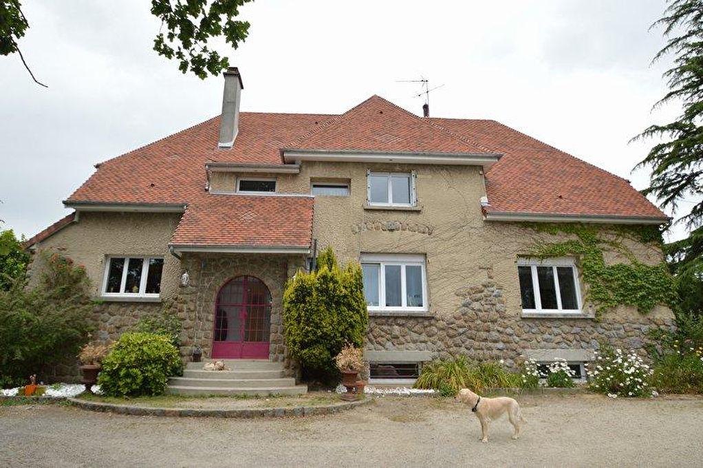 Immobilier a vendre vente acheter ach maison 50000 for Acheter maison saint xandre