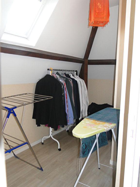 Immobilier a vendre vente acheter ach immeuble 50000 cabinet folliot - Cabinet folliot saint lo ...