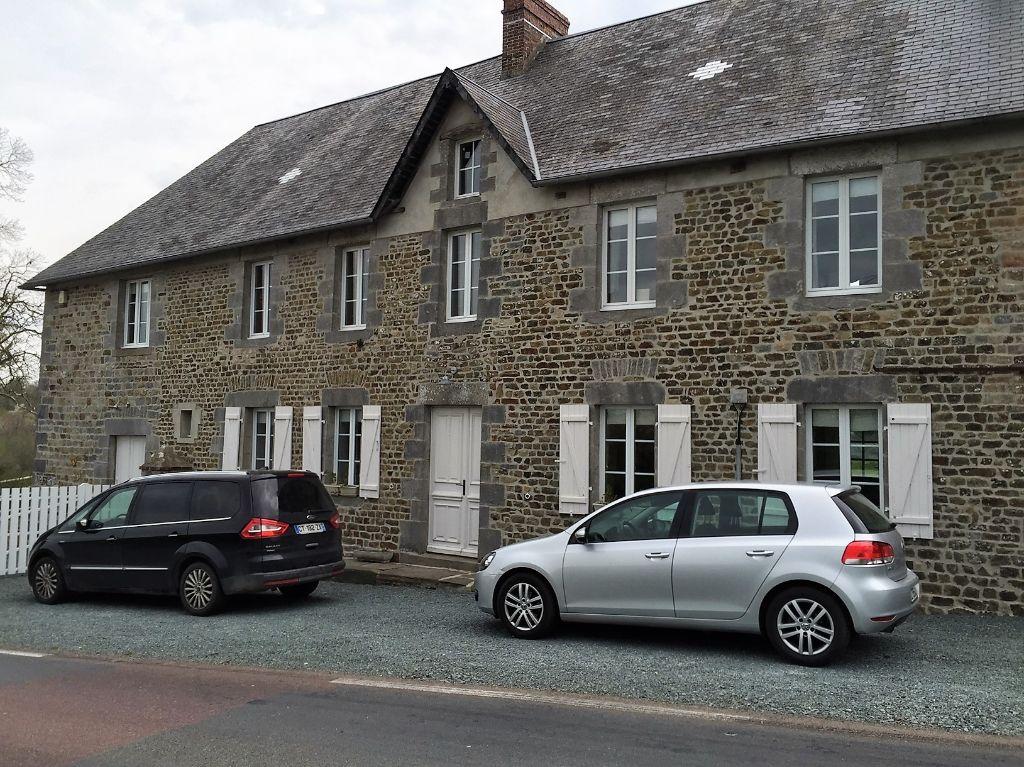 immobilier 14240 a vendre vente acheter ach maison 14240 orbois 6 pi ce s 110 m2. Black Bedroom Furniture Sets. Home Design Ideas