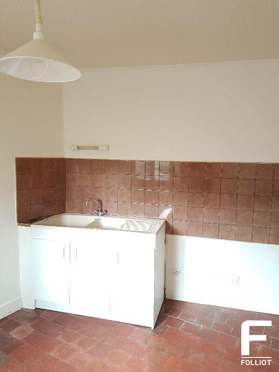 Immobilier a louer locati appartement 50000 82 1 m2 cabinet folliot - Cabinet folliot saint lo ...