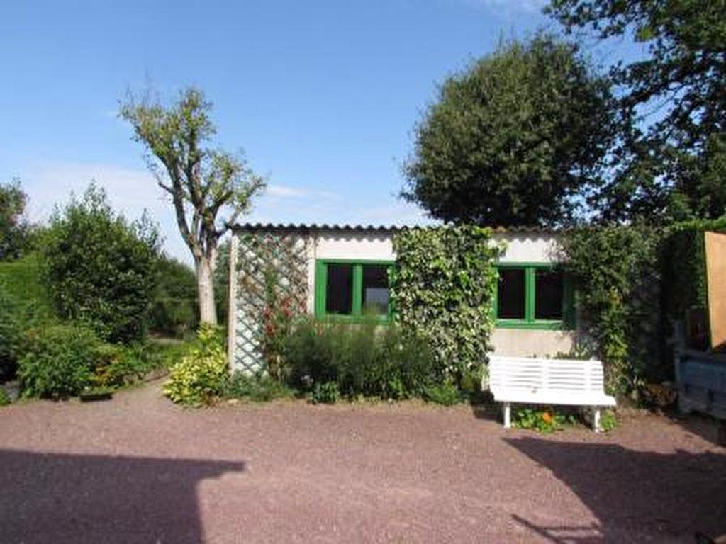 Immobilier a vendre vente acheter ach maison 50800 for Vente achat maison