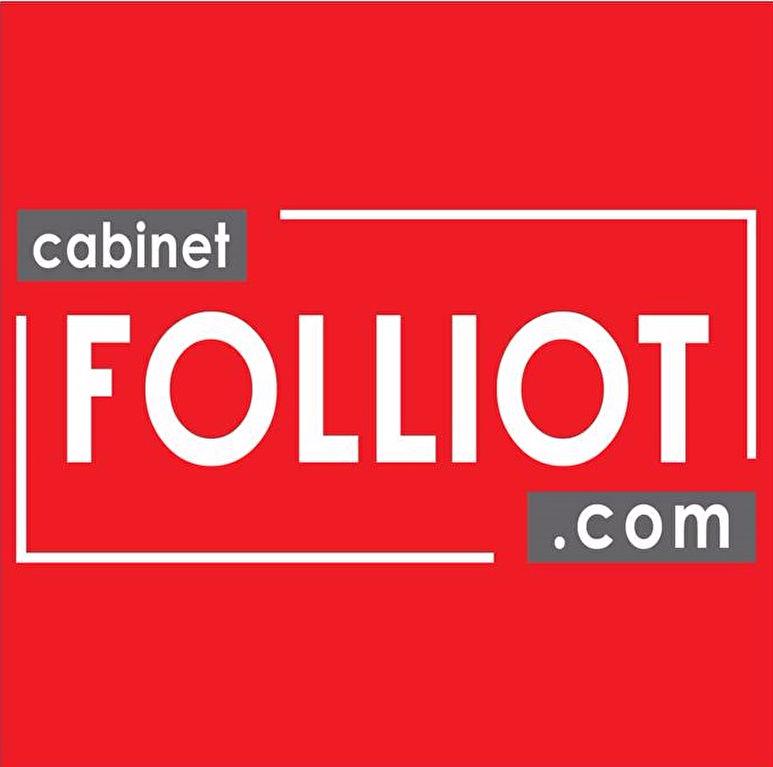 immobilier a vendre vente acheter ach parking box 14000 15 m2. Black Bedroom Furniture Sets. Home Design Ideas