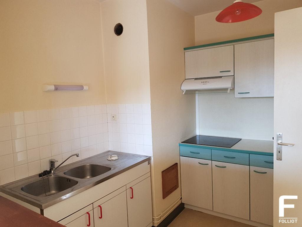immobilier a vendre vente acheter ach appartement 50000 1 pi 232 ce s 44