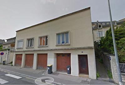 immobilier a vendre vente acheter ach immeuble 14000 5 pi ce s 130 m2. Black Bedroom Furniture Sets. Home Design Ideas