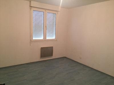 IMMOBILIER : a louer - locati maison 14380 4 pièce(s) 83 m2 ...