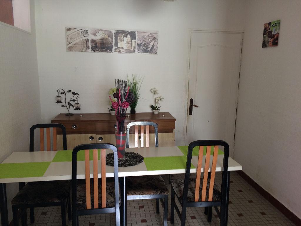 Immobilier a vendre vente acheter ach maison 50000 6 pi ce s 100 m2 - Cabinet folliot saint lo ...