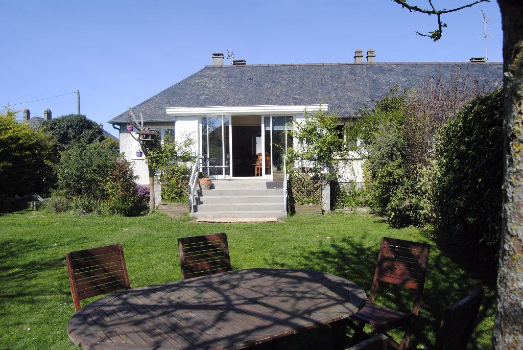Immobilier a vendre vente acheter ach maison 50400 for Acheter maison sans mise de fond