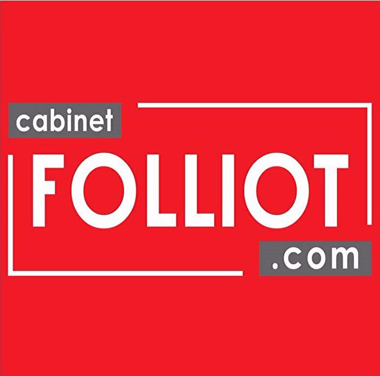 immobilier a vendre vente acheter ach murs 14000 32 m2 cabinet. Black Bedroom Furniture Sets. Home Design Ideas