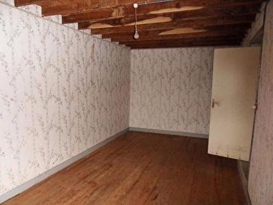 Immobilier a vendre vente acheter ach maison 50410 for Achat maison a restaurer