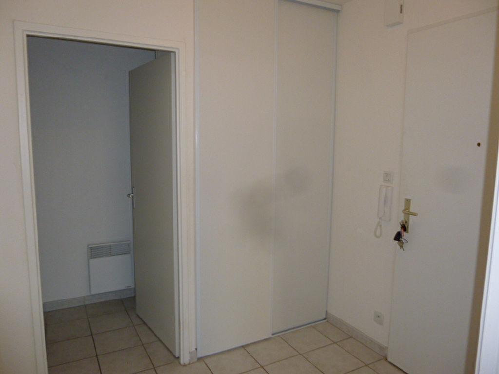 Cabinet folliot pontorson - Cabinet radiologie venelles ...