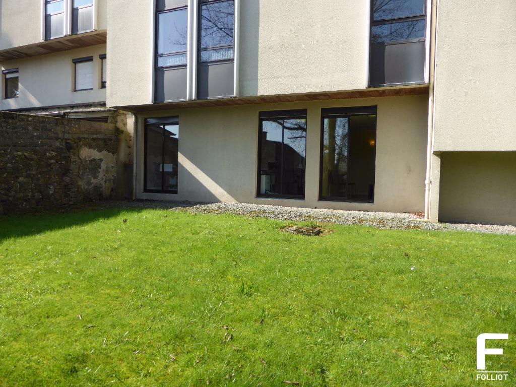 immobilier a vendre vente acheter ach bureaux 50000 150 m2 cabinet. Black Bedroom Furniture Sets. Home Design Ideas