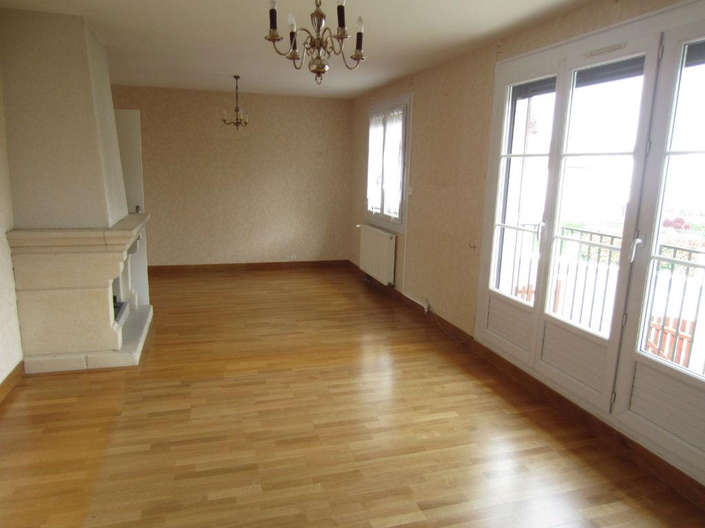 immobilier a vendre vente acheter ach maison 50000 4 pi 232 ce s 78 m2