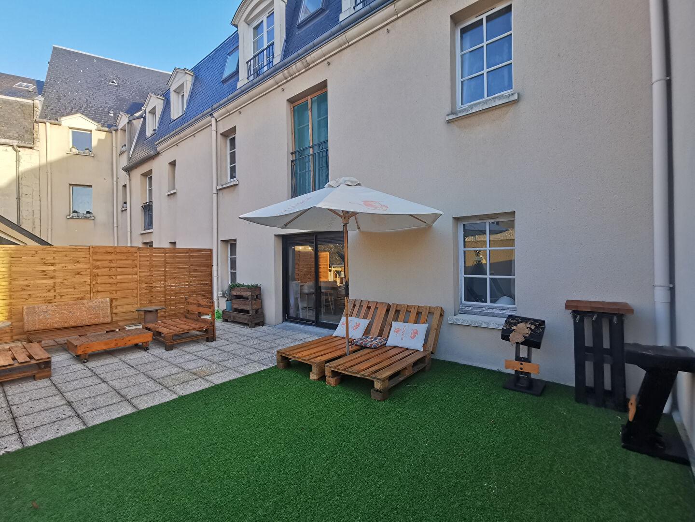 Immobilier a louer locati appartement cabinet folliot saint lo cabinet folliot - Cabinet folliot saint lo ...