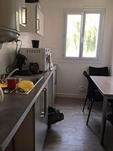 TEXT_PHOTO 1 - Achat/à vendre appartement T3 Granville 50400 5380 50610