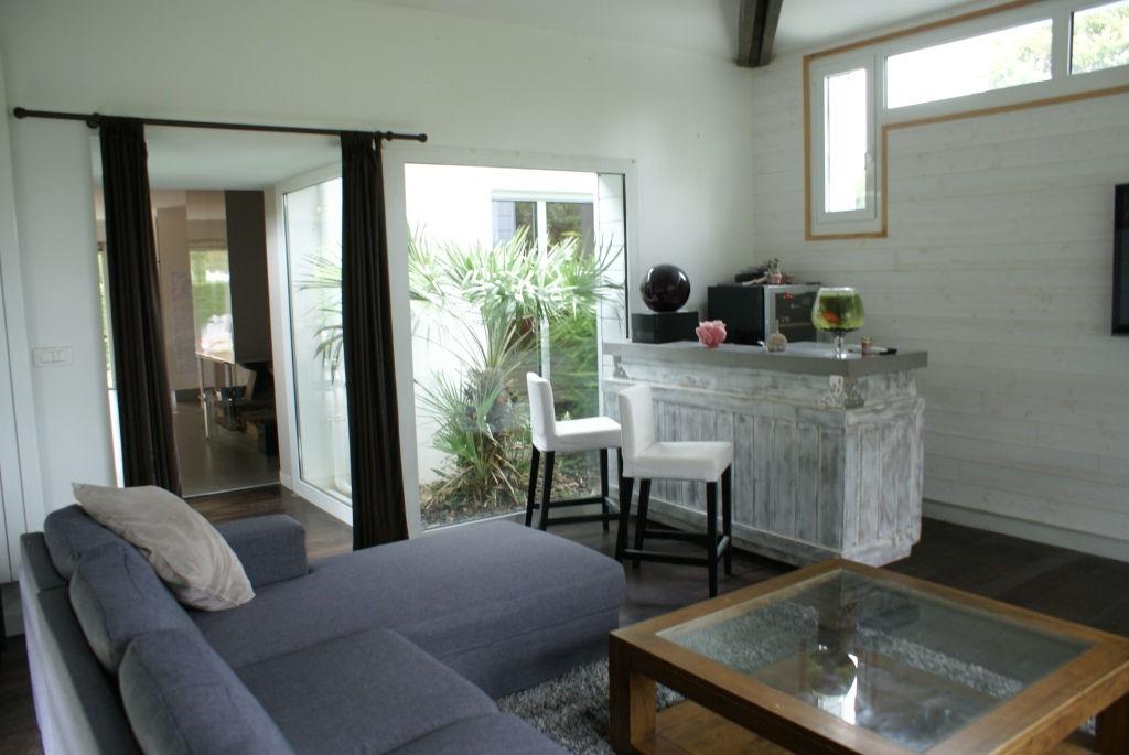 immobilier a vendre vente acheter ach maison 35560 4 pi ce s 330 m2 cabinet folliot. Black Bedroom Furniture Sets. Home Design Ideas