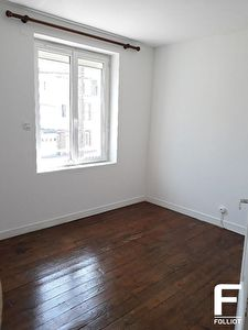 Photo n° 0 - A LOUER - Appartement Coutances