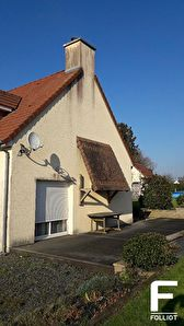 TEXT_PHOTO 2 - Maison Berigny