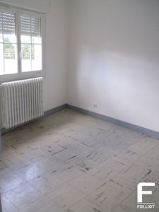 Photo n° 4 - A louer appartement type F3 - Les Veys (50500)