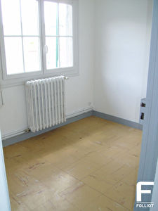 Photo n° 5 - A louer appartement type F3 - Les Veys (50500)