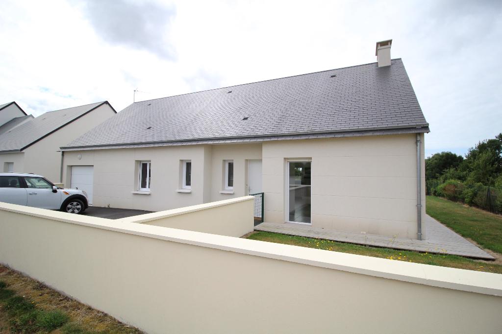 Immobilier a vendre vente acheter ach maison 50290 for Appartement maison a acheter