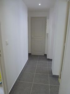 Photo n° 4 - A LOUER - Appartement de plain-pied en centre-ville Coutances 50200